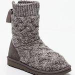 UGG Sale mit bis zu 65% – z.B. Stiefel ab 80€