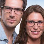 20€ my-Spexx Optiker Gutschein für 5,10€ – Brillen ab 35€ + Sehstärke