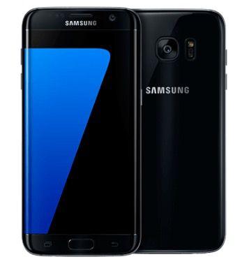 Samsung Galaxy S7 edge + Otelo Allnet XL + 4GB für 34,99€ mtl.