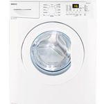 Beko WML 51231 E Waschmaschine 5kg für 199€ (statt 247€)