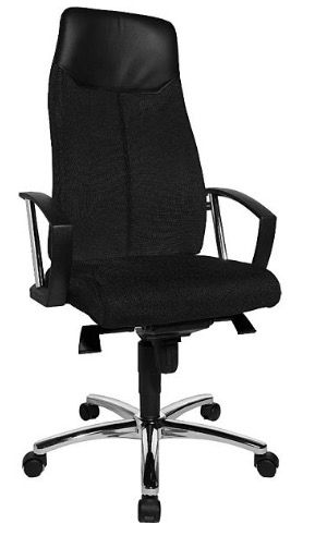Topstar High Sit Up Bürostuhl für 109,95€(statt 130€)