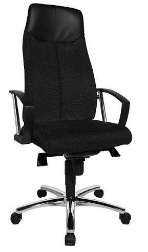 Bildschirmfoto 2016 08 30 um 09.25.10 Topstar High Sit Up Bürostuhl für 109,95€(statt 130€)