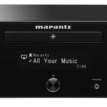 Fehler? Marantz M-CR611 Melody Media Netzwerk-Receiver für 354€ (statt 598€)
