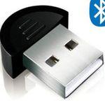 Vieles ab nur 1€ bei eBay + VSK-frei – z.B. Bluetooth Dongles oder Messerschärfer