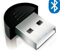 Vieles ab nur 1€ bei eBay + VSK frei   z.B. Bluetooth Dongles oder Messerschärfer