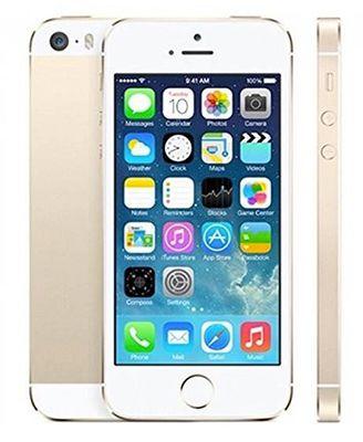 Bildschirmfoto 2016 08 30 um 15.48.37 Apple iPhone 5s 16GB Gold für 227,99€ (statt 318€)   refurbished!