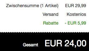 Bildschirmfoto 2016 08 31 um 08.33.39 Tommy Hilfiger Poloshirt (Weiß) aus Baumwolle für 24€ (statt 35€)