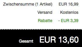 Bildschirmfoto 2016 08 31 um 08.40.10 Hilfiger Denim T Shirts mit Vintage Logoprint für 13,60€ (statt 20€)