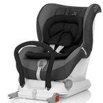 Britax Römer Max-Fix II Kindersitz für 246,99€ (statt 300€)