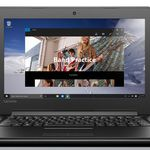 Lenovo IdeaPad 310-15ISK – 15,6 Zoll Full HD Notebook mit i5 und SSD für 555€(statt 734€)
