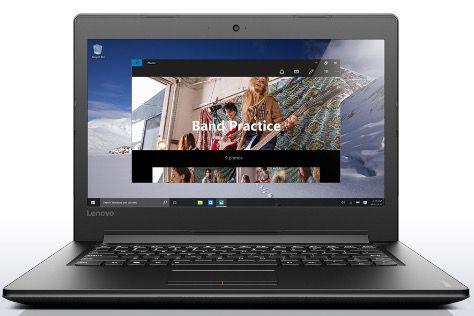 Lenovo IdeaPad 310 15ISK   15,6 Zoll Full HD Notebook mit i5 und SSD für 555€(statt 734€)
