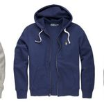15% auf Casual Kleidung + 5€ Gutschein – z.B. Polo Ralph Lauren Steppweste für 122€ (statt 201€)