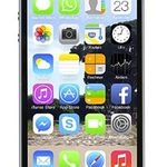Apple iPhone 5s 16GB refurb. für 179,90€