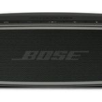 Bose SoundLink Mini II Bluetooth Lautsprecher für 149,99€ (statt 164€)