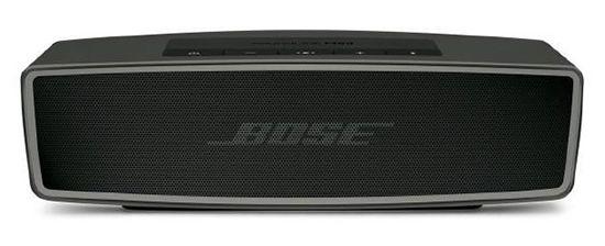 Bildschirmfoto 2016 09 03 um 11.07.44 Bose SoundLink Mini II Bluetooth Lautsprecher für 149,99€ (statt 164€)