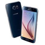 Samsung Galaxy S6 – 32GB Android Smartphone für 299,90€