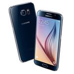 Samsung Galaxy S6 32GB für 369,90€ (statt 389€)