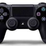 Sony Playstation 4 Dualshock Controller (refurb.) für 39,90€ (statt 50€)