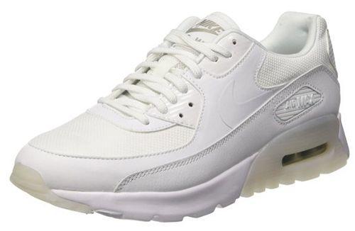 Nike Air Max 90 Ultra Essential Damen Sneaker für 59,99€ (statt 94€)