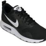 Roland-Schuhe Sale + 20% Gutschein + VSK-frei – günstige Nike, adidas uvm.
