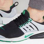 Nike Air Presto Sneaker für 66€ (statt 100€)