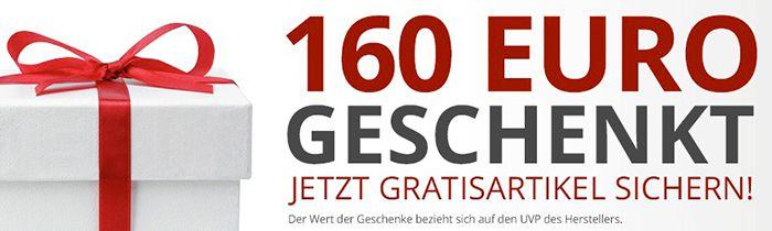 Bildschirmfoto 2016 09 30 um 11.40.52 16 Gratis Artikel bei Druckerzubehör – z.B. Kochmesser & DVD Rohling