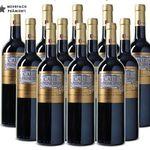 12 Flaschen Bodegas Vinedos Contralto Calle Principal Edicion Limitada für 39,90€