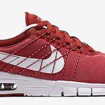 Schnell! Nike SB Koston Max Sneaker für 75,59€ (statt 120€)