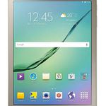 Samsung Galaxy Tab S2 T813N – 9,7 Zoll Android Tablet für 369€