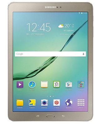 Samsung Galaxy Tab S2 T813N   9,7 Zoll Android Tablet statt 399€ für 299€