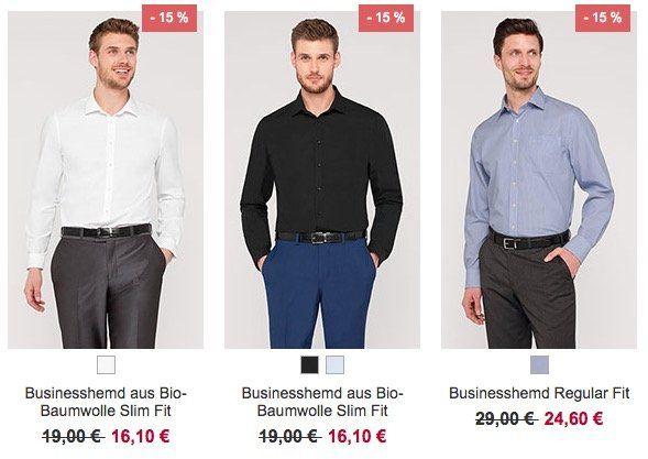 C&A Sale mit bis zu 50% Rabatt + 10% Gutschein   günstige Mode für die ganze Familie