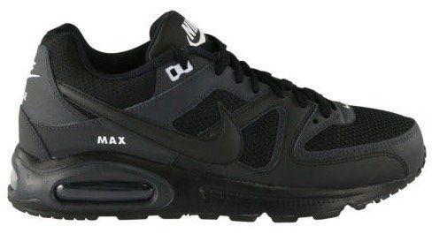 Nike Air Max Command Herren Sneaker für 71,92€ (statt 89€)