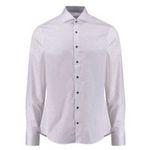 engelhorn mit 10% Rabatt auf Business-Mode – z.B. günstige Marken Herren Hemden oder Anzüge