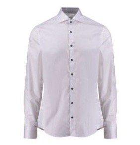 engelhorn mit 10% Rabatt auf Business Mode   z.B. günstige Marken Herren Hemden oder Anzüge