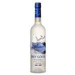 Grey Goose Wodka Original 1,5 Liter für 60,99€ (statt 74€)