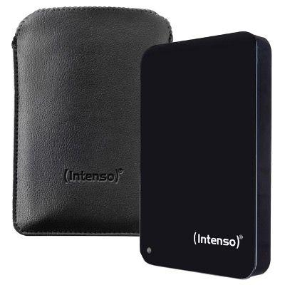ASUS Notebook (F555BP DM245T)   15,6 Laptop mit 1 TB HDD & 8 GB RAM für 359,10€ (statt 455€)