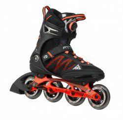C15-K2-Skate-F-I-T--BOA