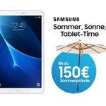 Samsung Galaxy Tab S2 8.0 + 6 GB Vodafone LTE nur 23,37€ mtl.