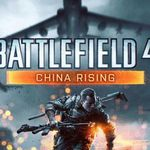 Battlefield 4 China Rising gratis (statt 14,99€)