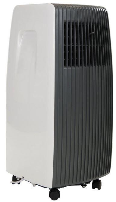 Comfee MPS1 07 CRN 1 Monoblock Klimagerät statt 230€ für 199€