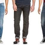 Diesel Jeans Sale mit bis -50% bei eBay – z.B. Diesel Sleenker Slim-Skinny Fit für 80€(statt 100€)