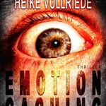Emotion Caching: Thriller als Kindle Ebook gratis