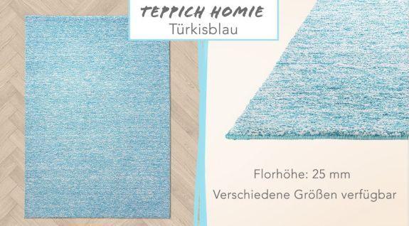 Esprit Beispiel Hot! Esprit Mikrofaser & Langflorteppiche verschiedene Farben und Größen ab 40€ (statt 62€)
