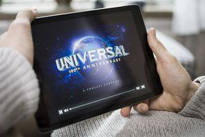 Filme auf dem Tablet schauen 300x200 Burning Series legal ?