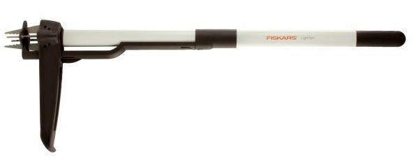 Fiskars Unkrautstecher Light für 22,90€ (statt 32€)