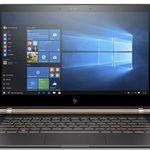 HP Spectre 13-v030ng – 13.3″ Notebook (i7, 8GB RAM, 512GB SSD) 777€ statt 1149€