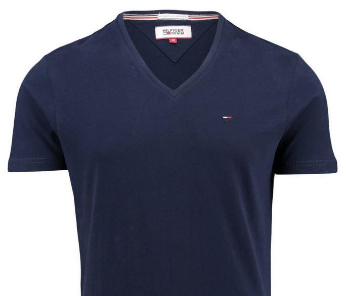 Bis Mitternacht! 20% auf Mode, Beauty und PKW Anhänger bei eBay   z.B. 3er Pack Replay T Shirts für 13,59€