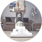 Hoover Smart TH71 SM03 – Bürsten Zyklon Staubsauger für 62,91€
