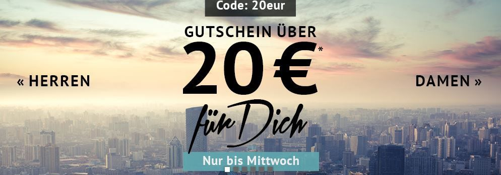 Hoodboyz 20€ Rabatt ab 50€ auf alles bei Hoodboyz