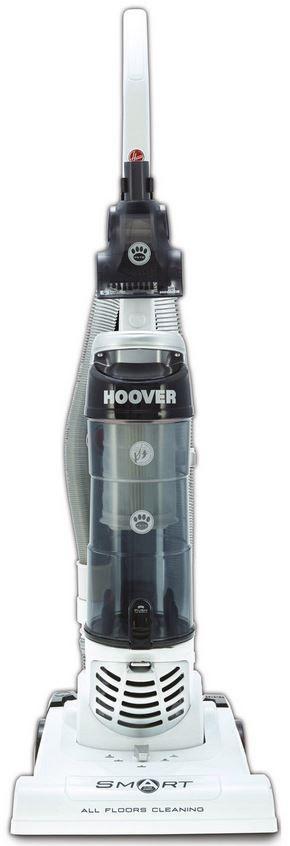 Hoover Smart TH71 SM03   Bürsten Zyklon Staubsauger für 89€